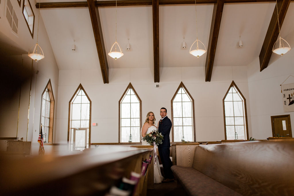Michigan_wedding_photographer_baker_lofts_wedding_-18.jpg