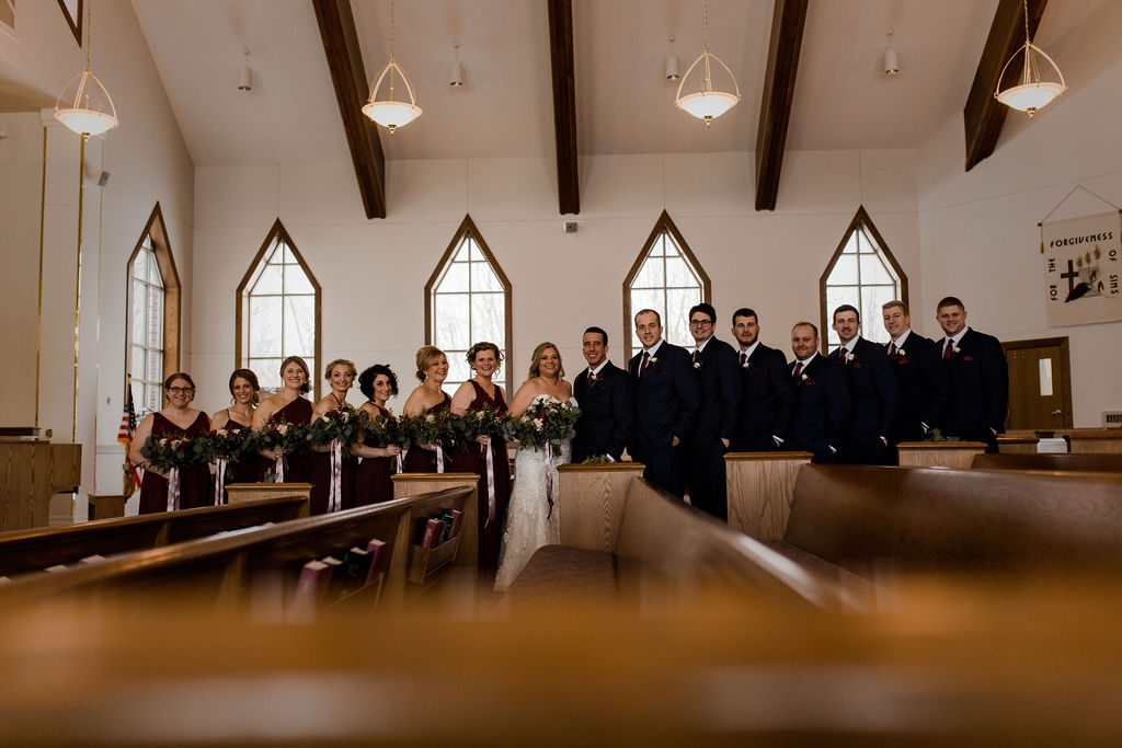 Michigan_wedding_photographer_baker_lofts_wedding_-25.jpg