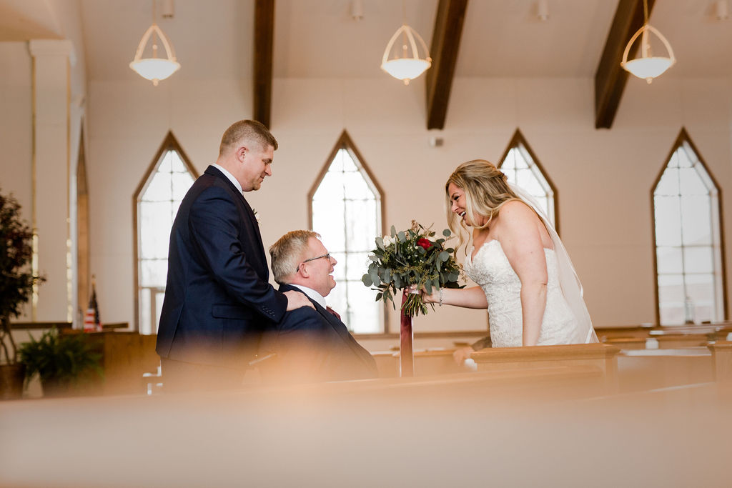 Michigan_wedding_photographer_baker_lofts_wedding_-38.jpg
