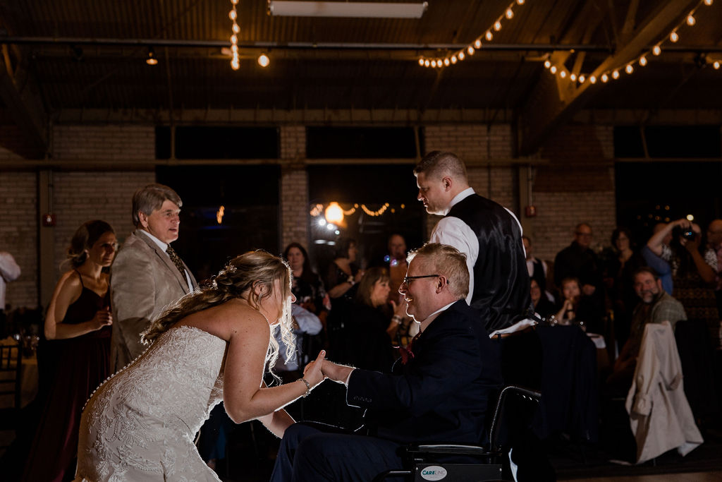 Michigan_wedding_photographer_baker_lofts_wedding_-53.jpg