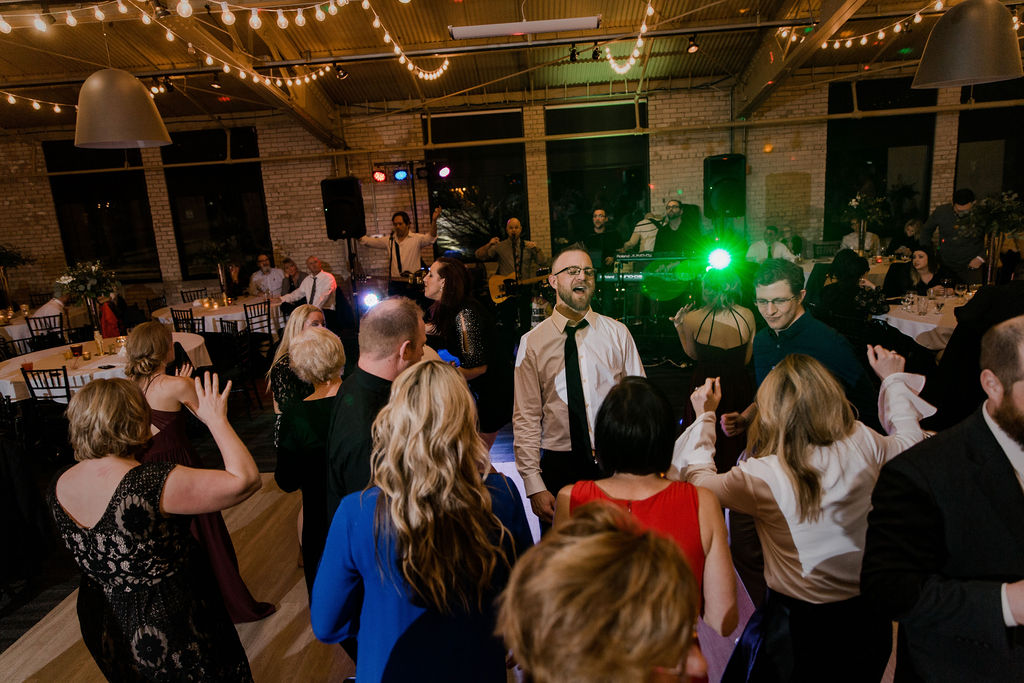 Michigan_wedding_photographer_baker_lofts_wedding_-55.jpg