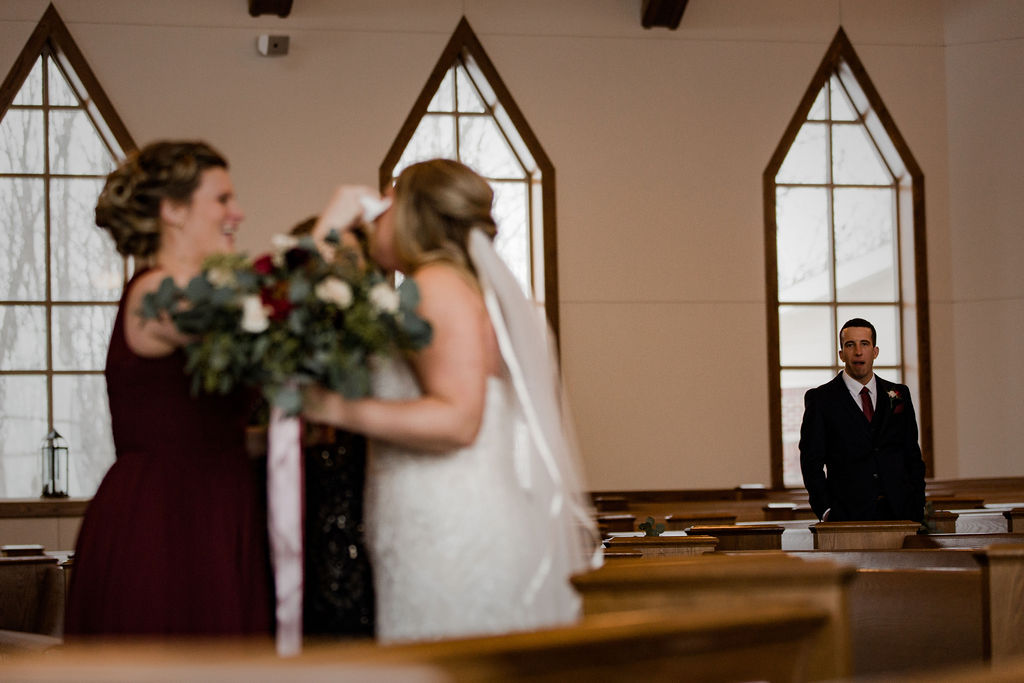 Michigan_wedding_photographer_baker_lofts_wedding_-72.jpg