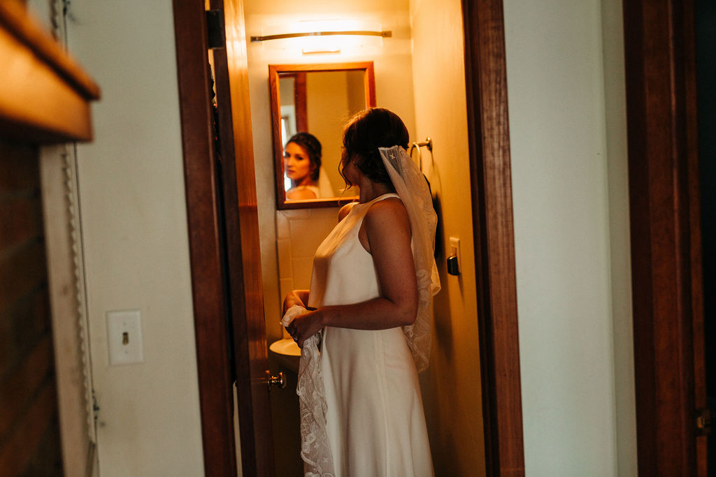 JMH_Photography_Wedding_-8.jpg