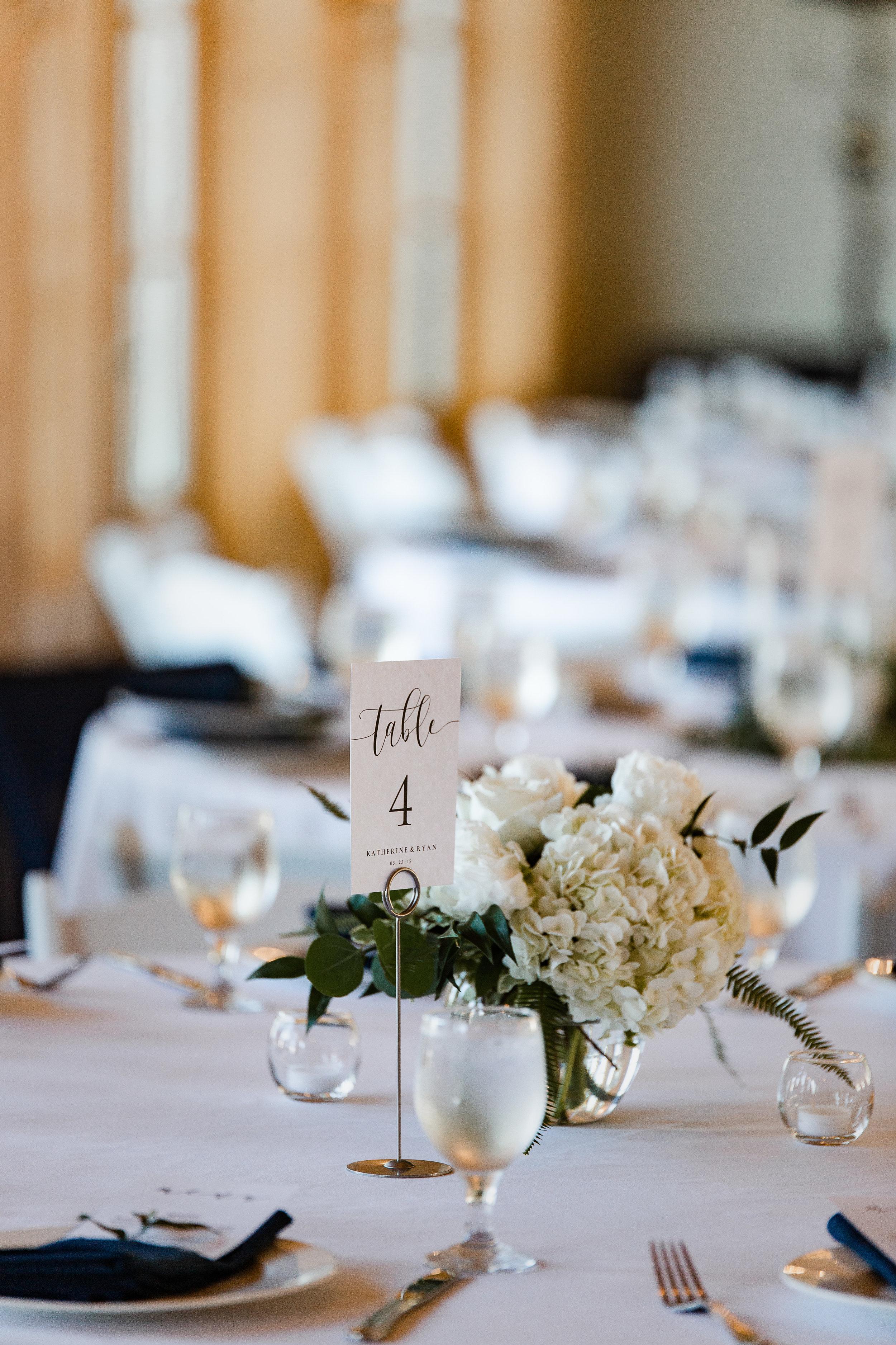 portage_point_inn_wedding_converse_wedding-63.jpg