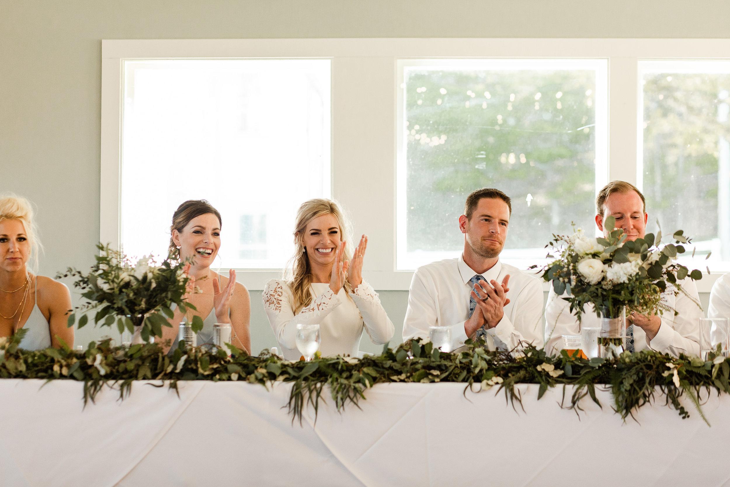 portage_point_inn_wedding_converse_wedding-71.jpg