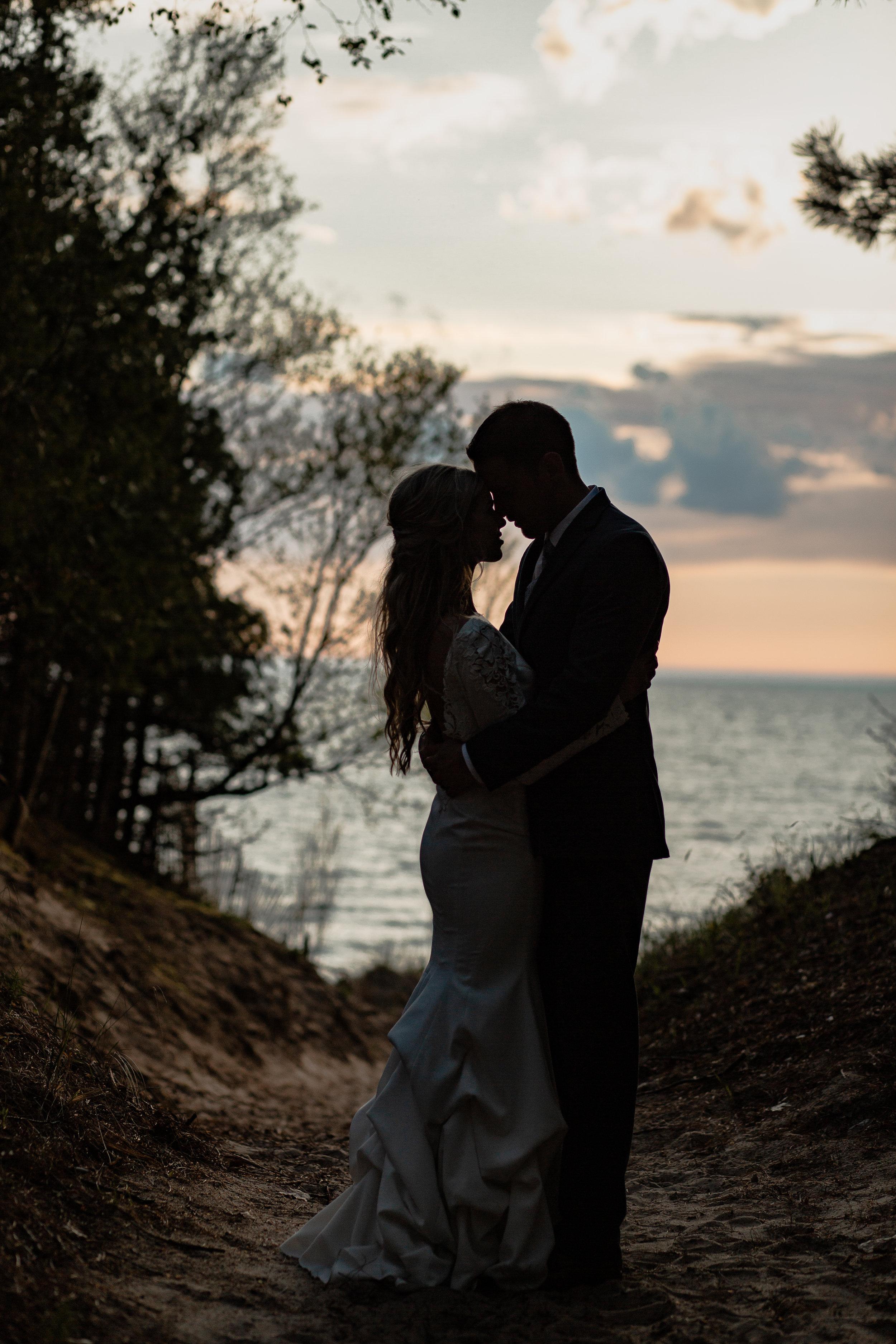 portage_point_inn_wedding_converse_wedding-78.jpg