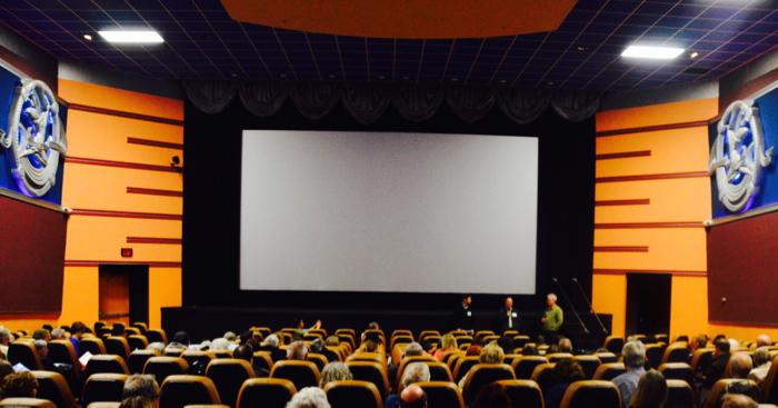 saturday screenings - 11.jpg