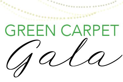Green Carpet Gala image2.png