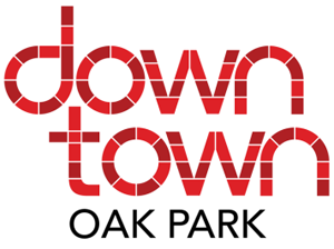 Copy of DowtownOakPark_small copy.png