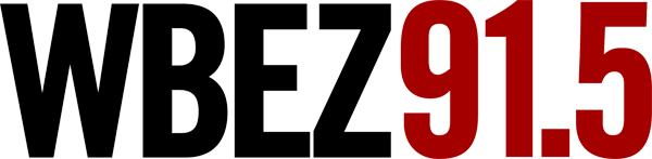 The_logo_of_WBEZ40.png
