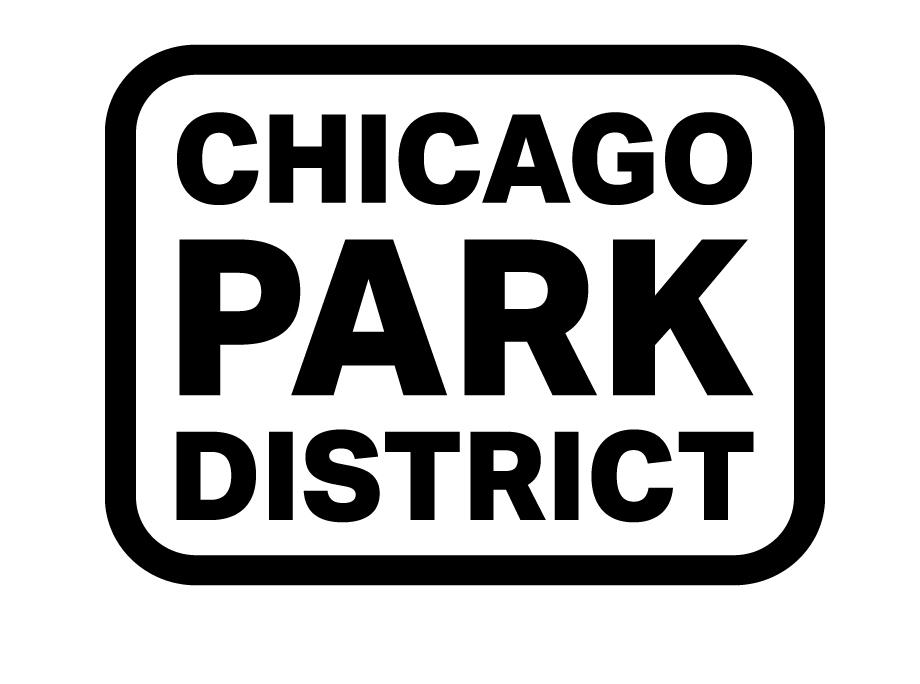 ParkDistrictLogo2.jpg
