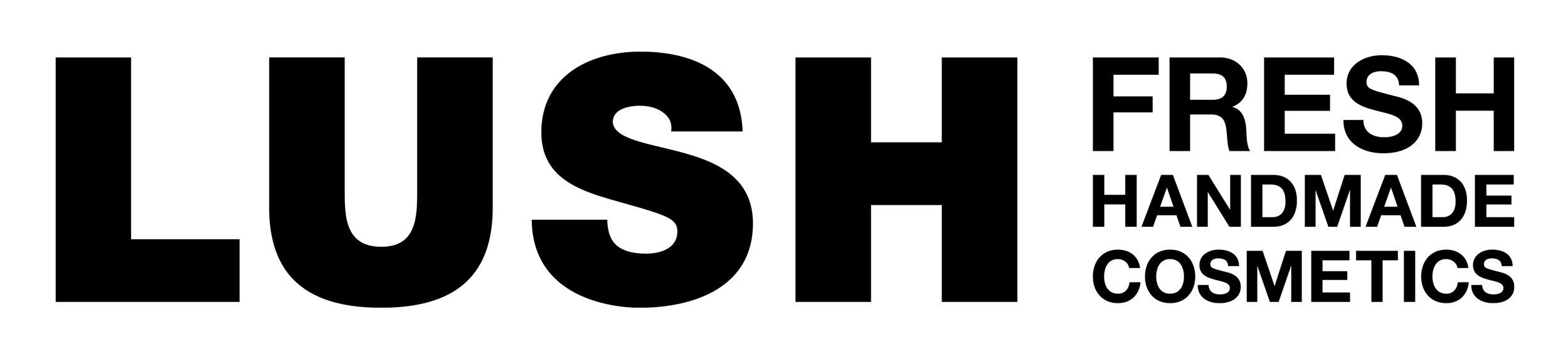 Lush_Logo_New_2014.jpg