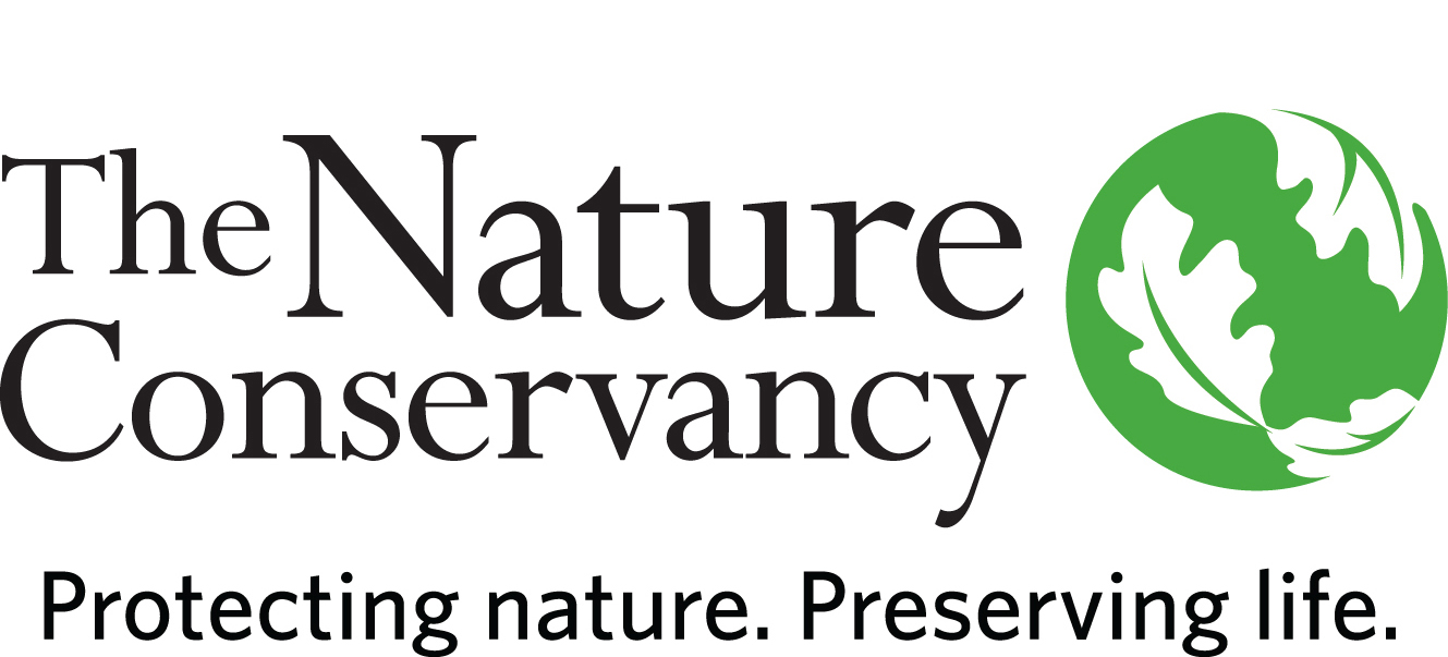 Natureup.jpg