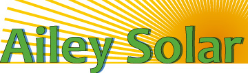 LOGO - AileySolarElectric.png