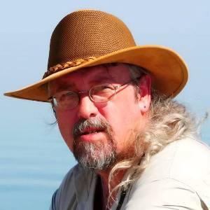 David Weatherly