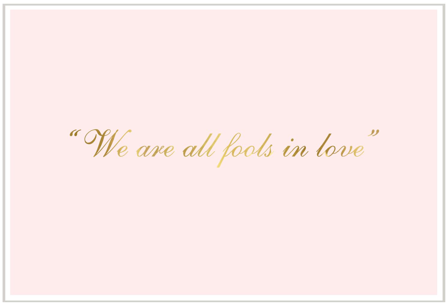 Fools in Love.jpg
