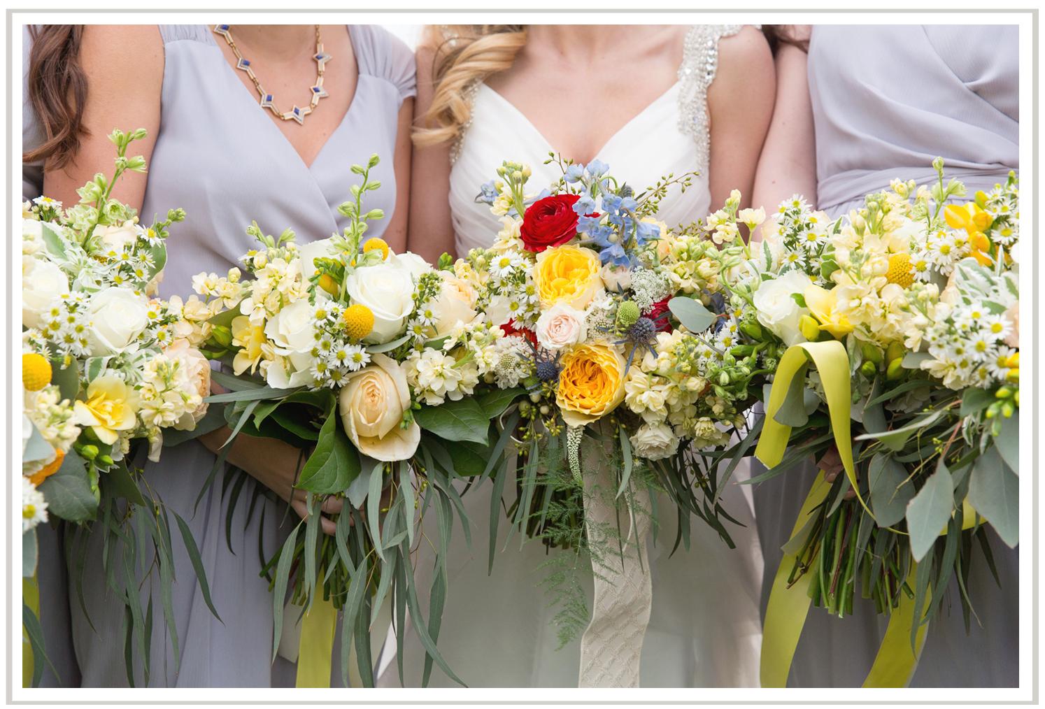 Wedding #8.jpg