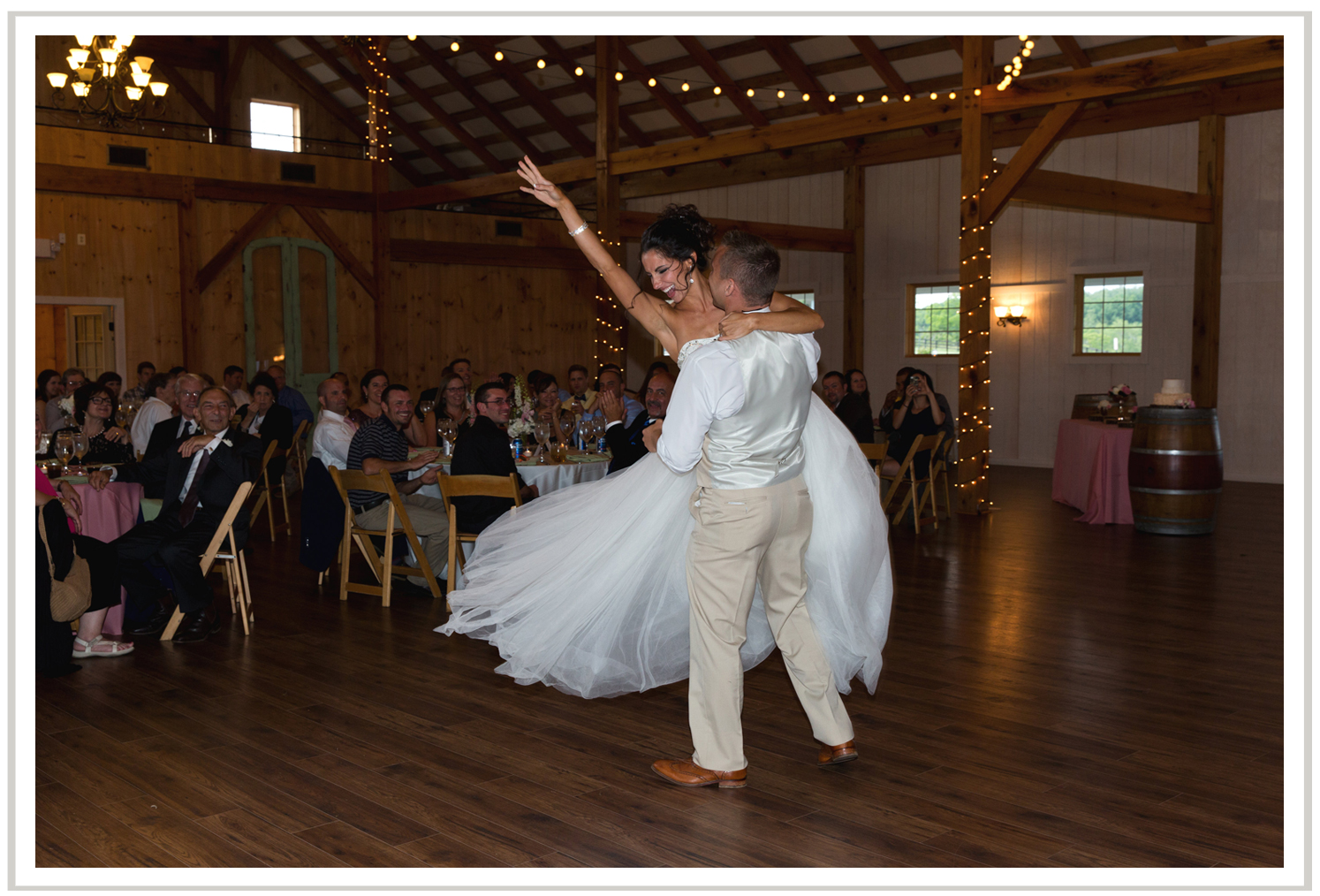Wedding #11.jpg