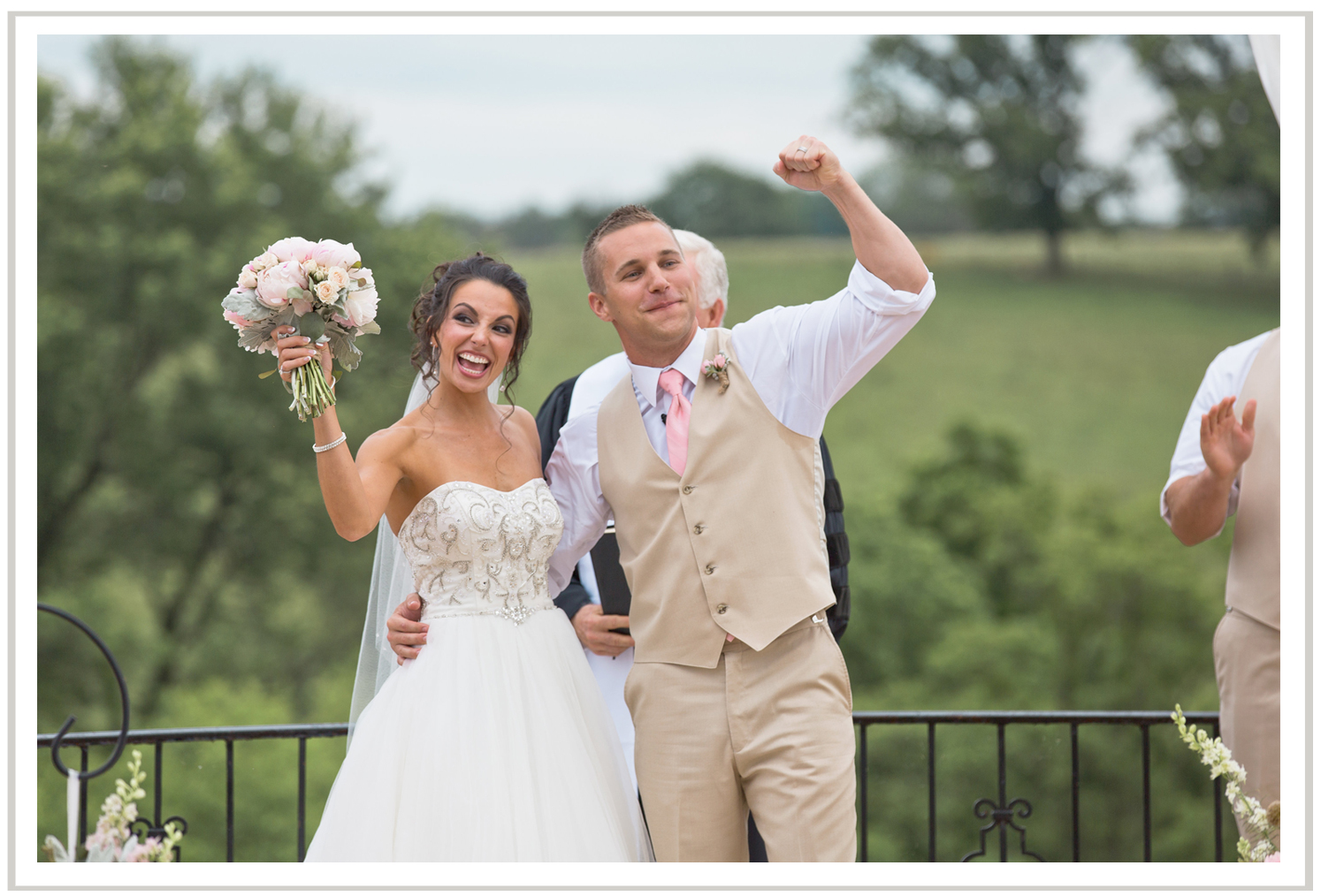 Wedding #20.jpg