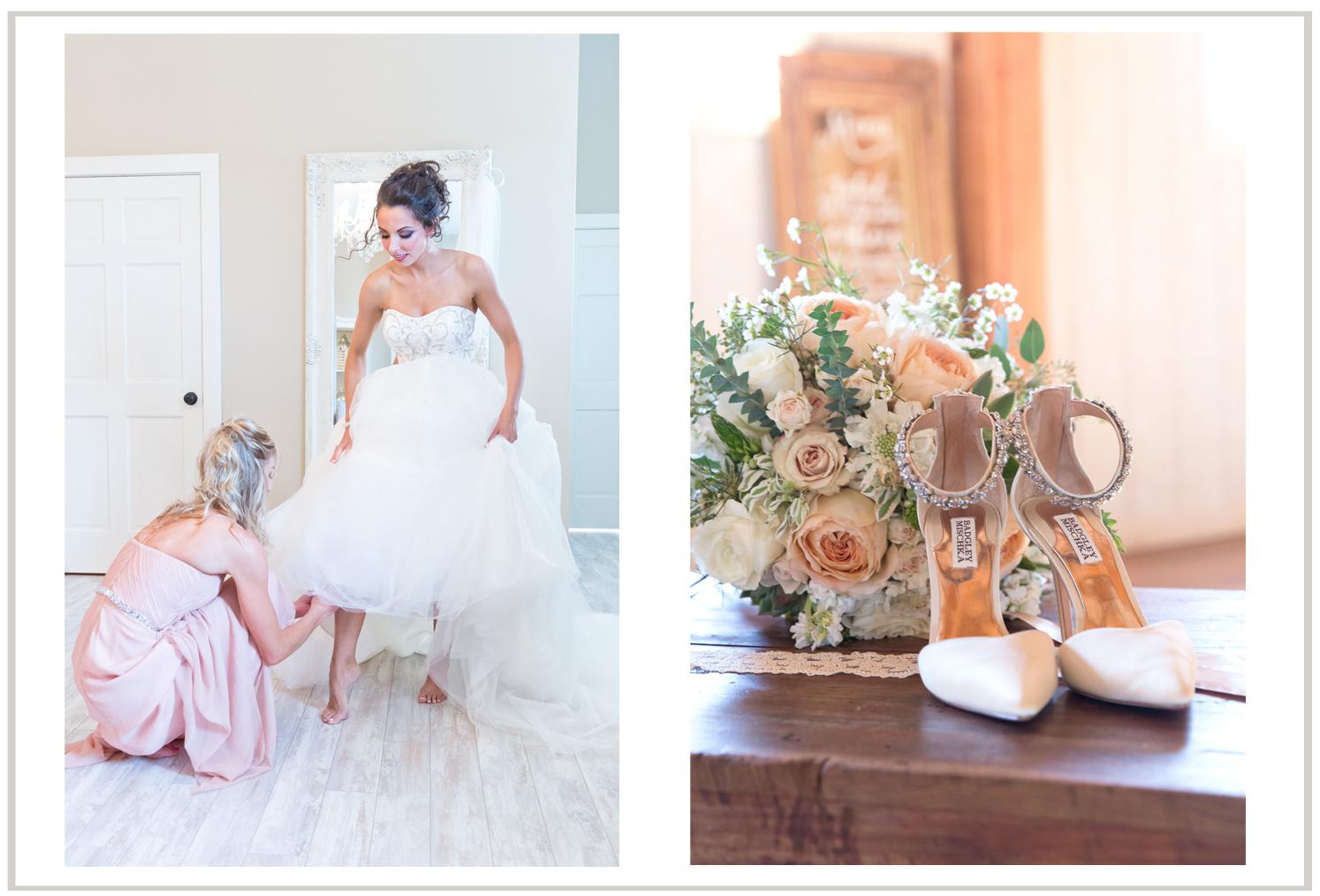 Wedding #21.jpg