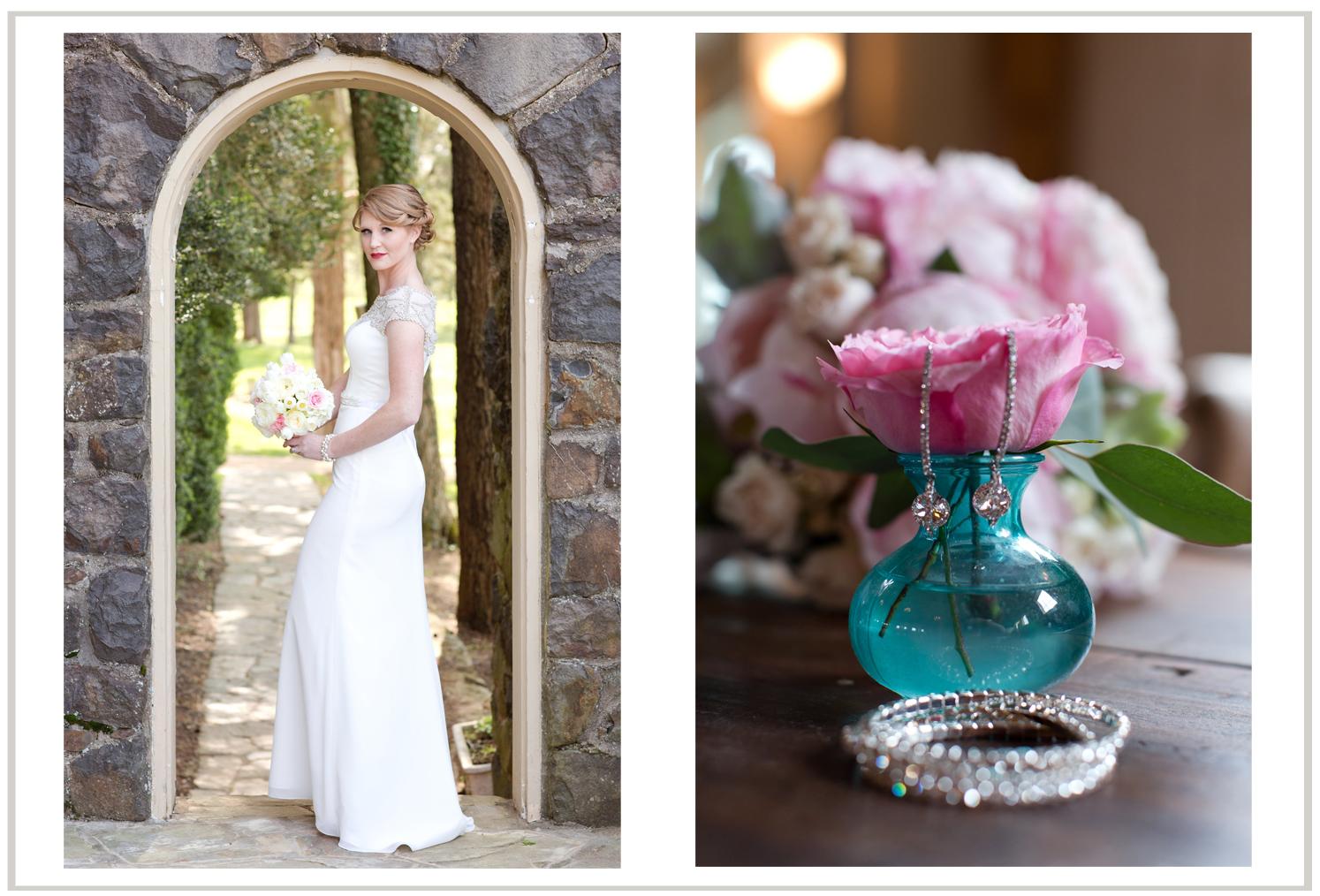 Wedding #22.jpg