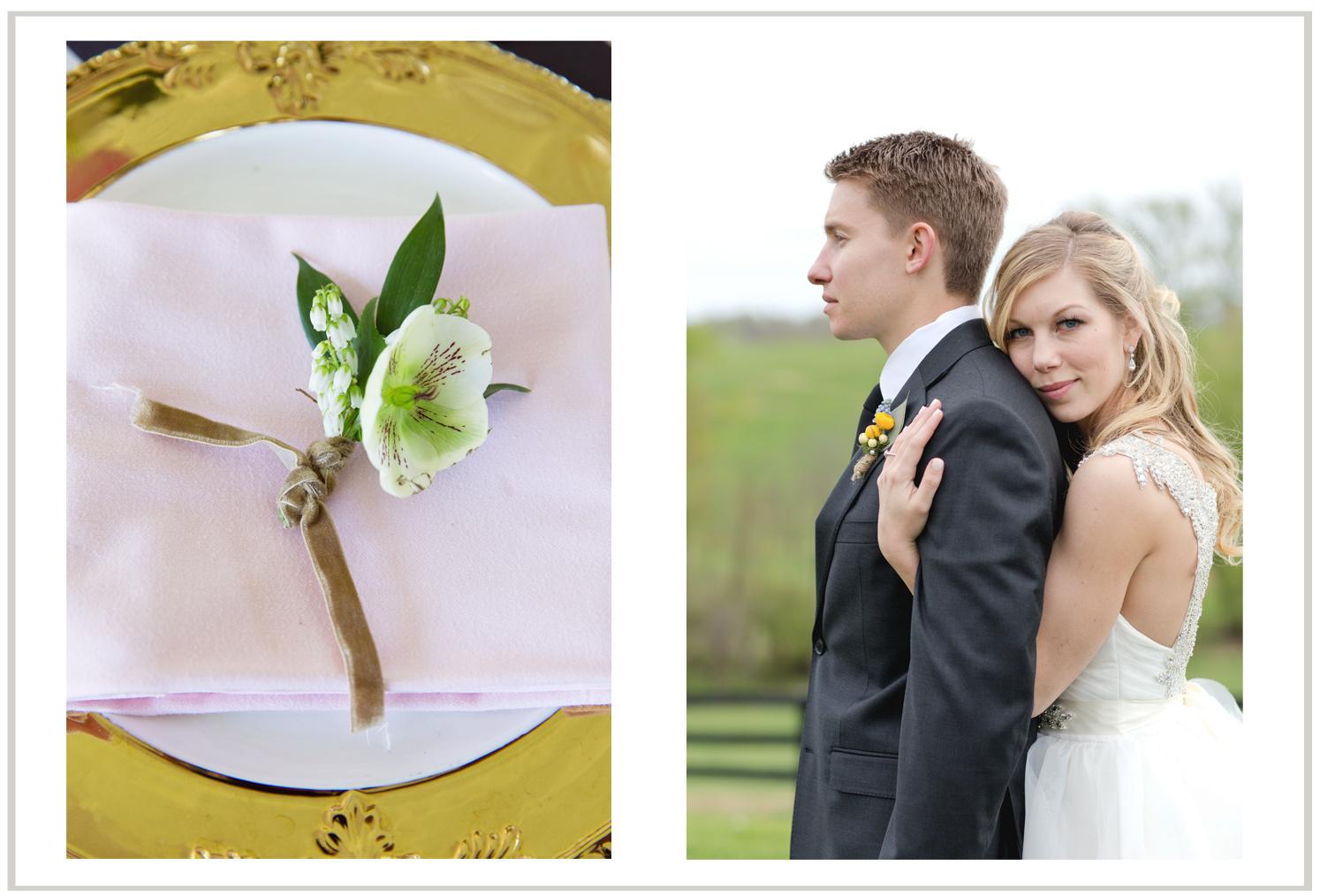 Wedding #23.jpg