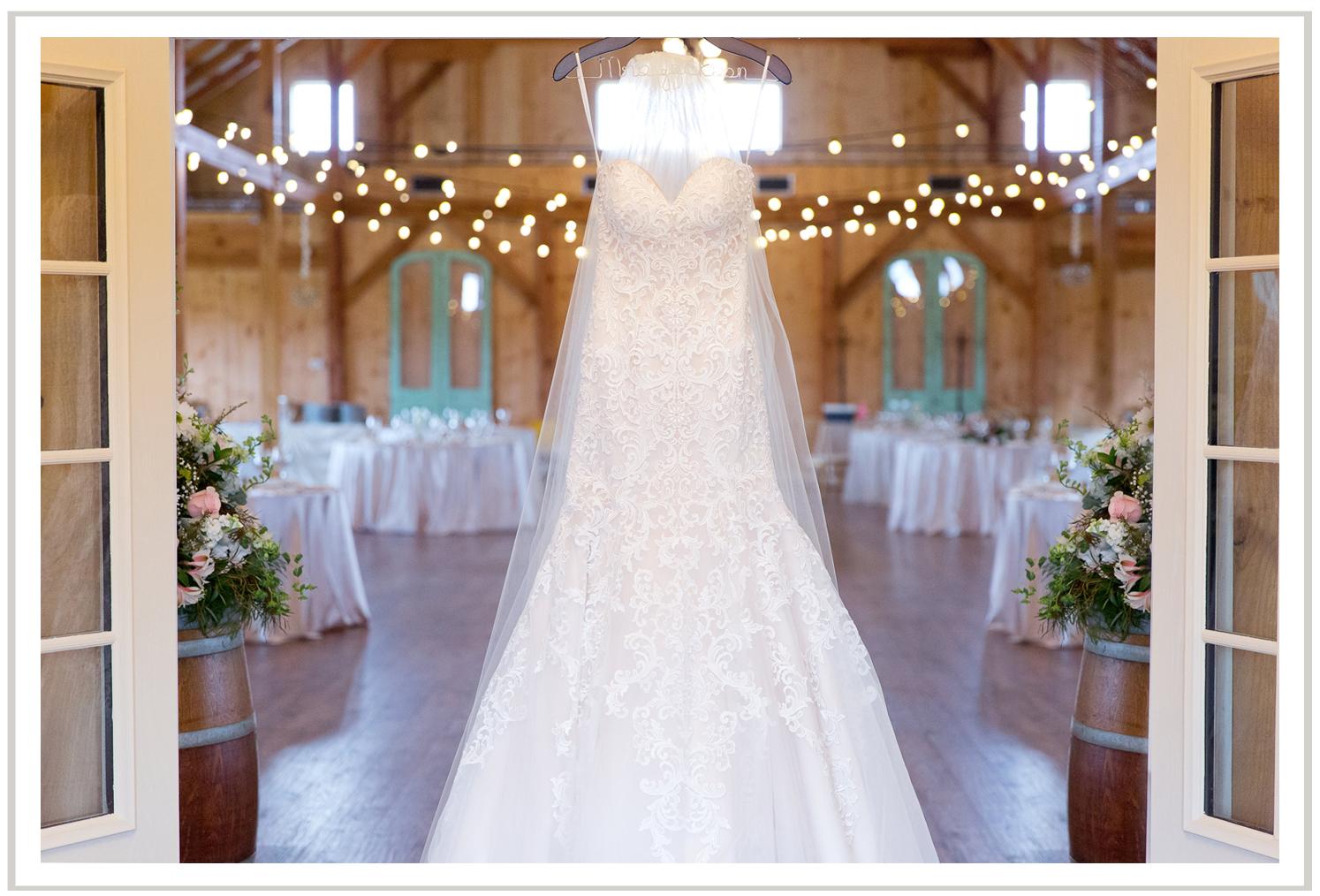 Wedding #24.jpg