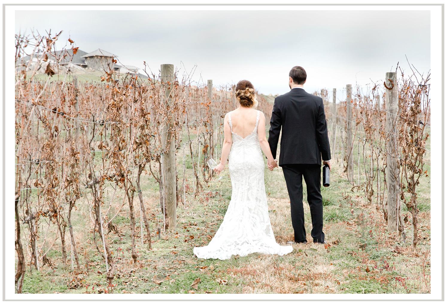 Wedding #30.jpg