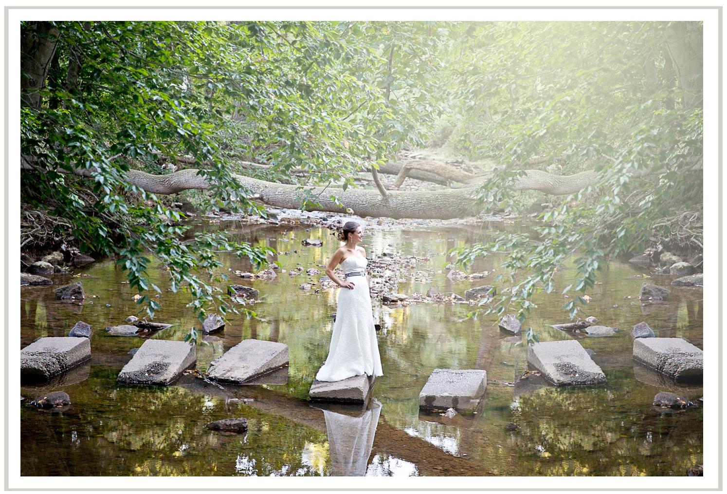Wedding #31.jpg