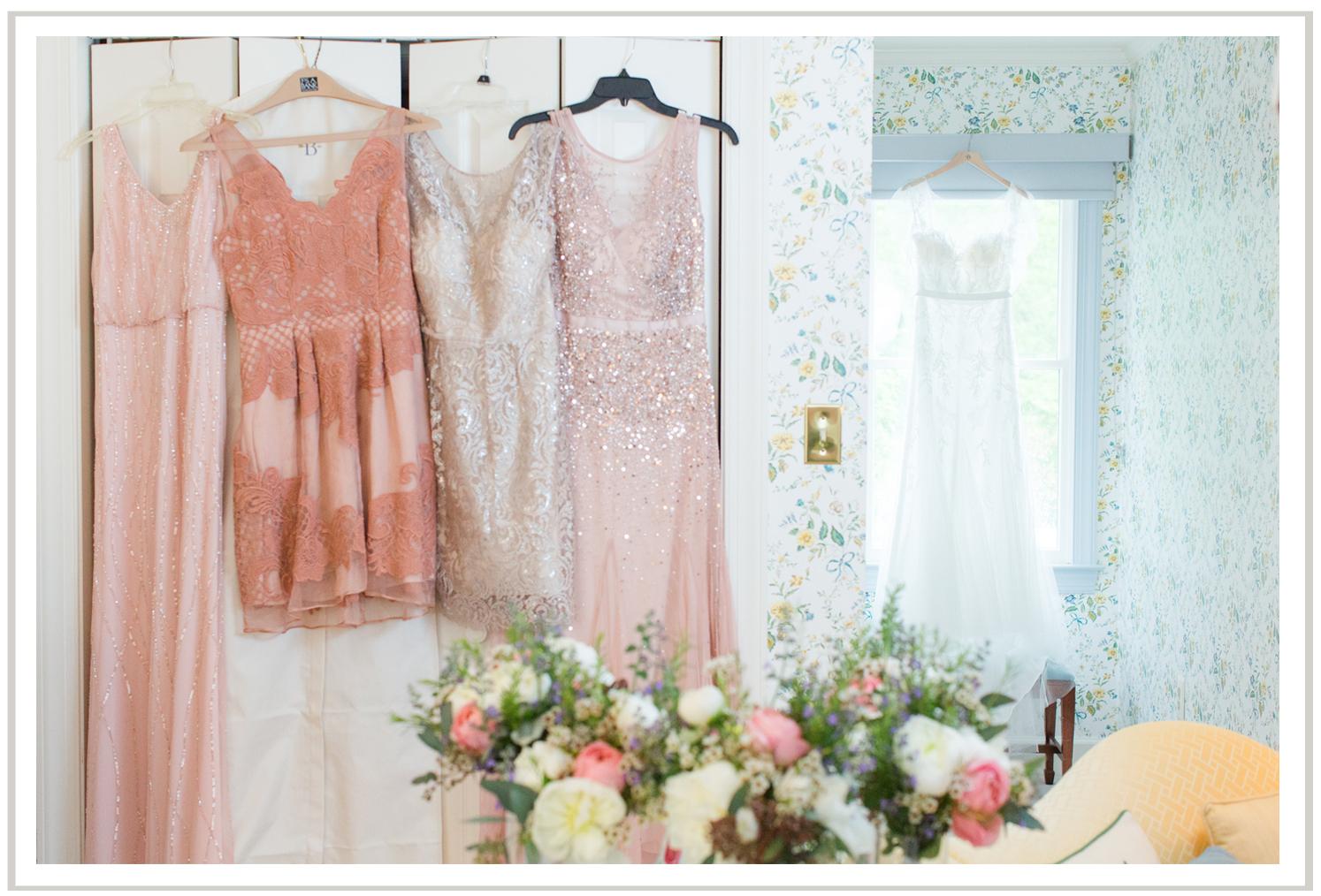 Wedding #33.jpg