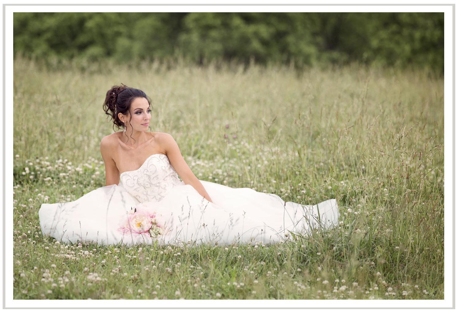 Wedding #40.jpg
