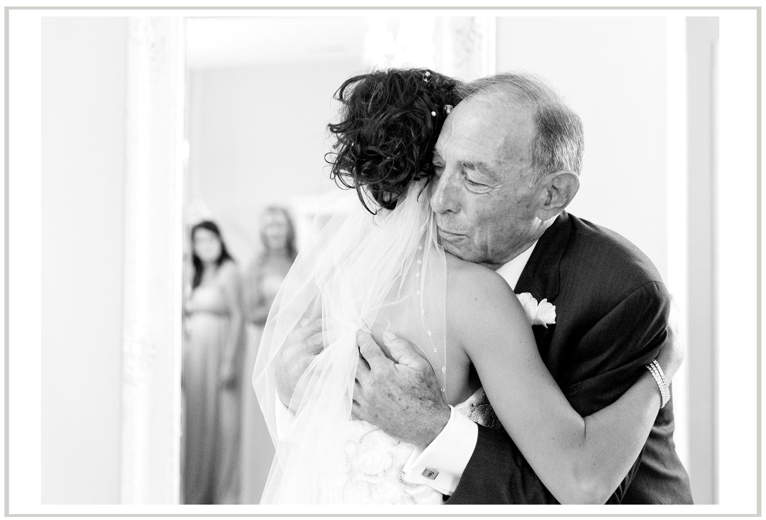 Wedding #48.jpg