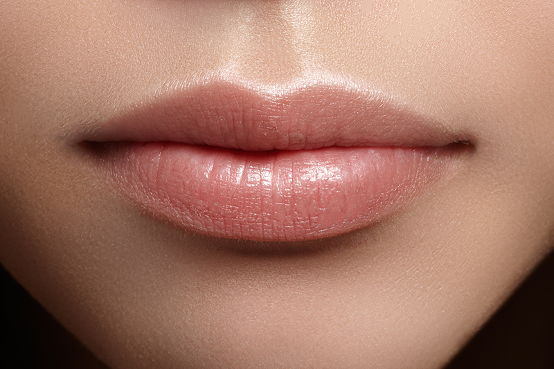 stock-photo-beauty-fashion-woman-lips-with-natural-makeup-and-beige-nail-polish-matte-lipstick-and-nails-440397613.jpg