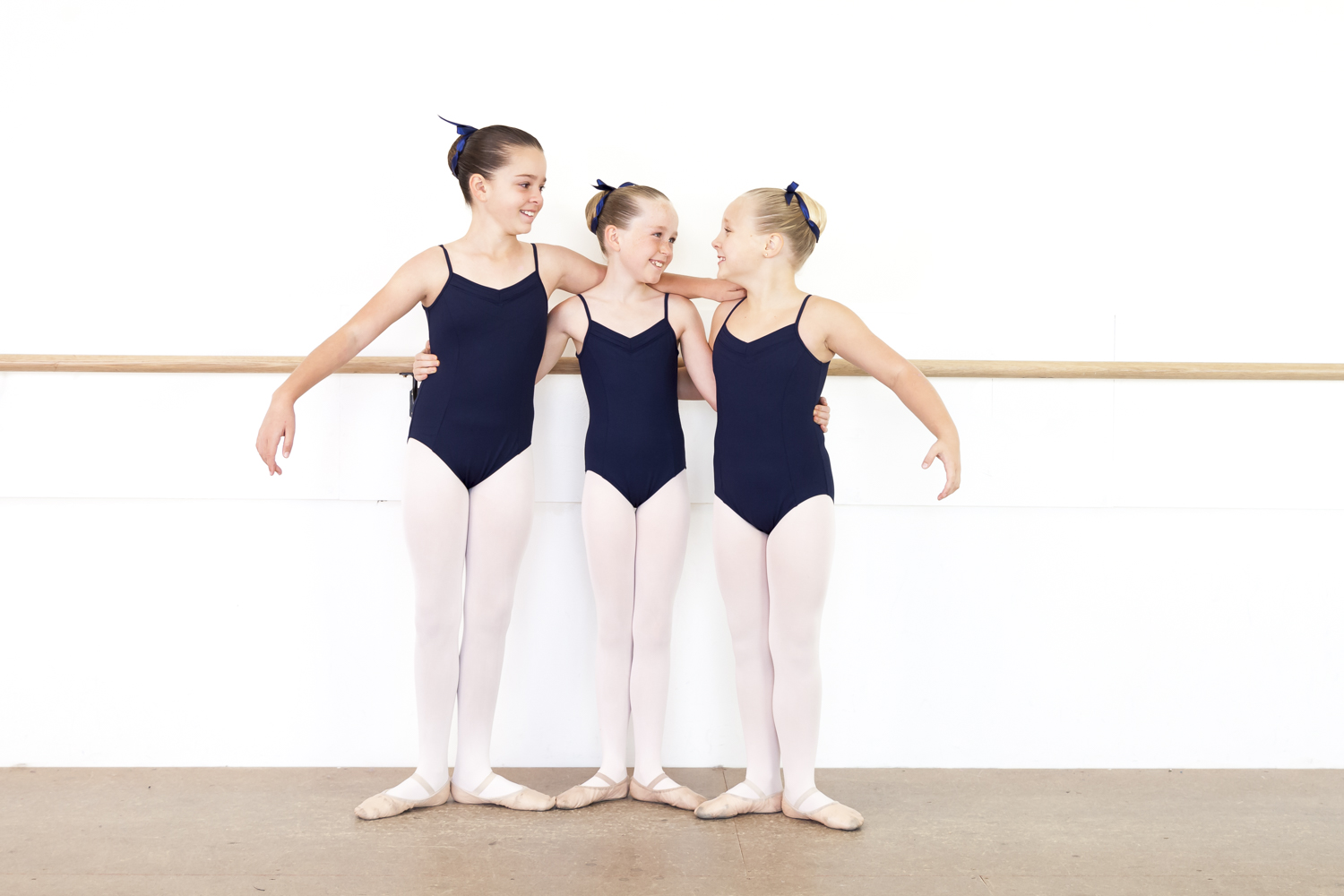 ballet classes eastern suburbs coogee