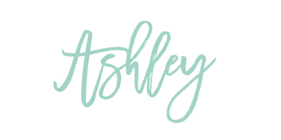 Ashley of Today's Eden Blog Recipes and Podcast