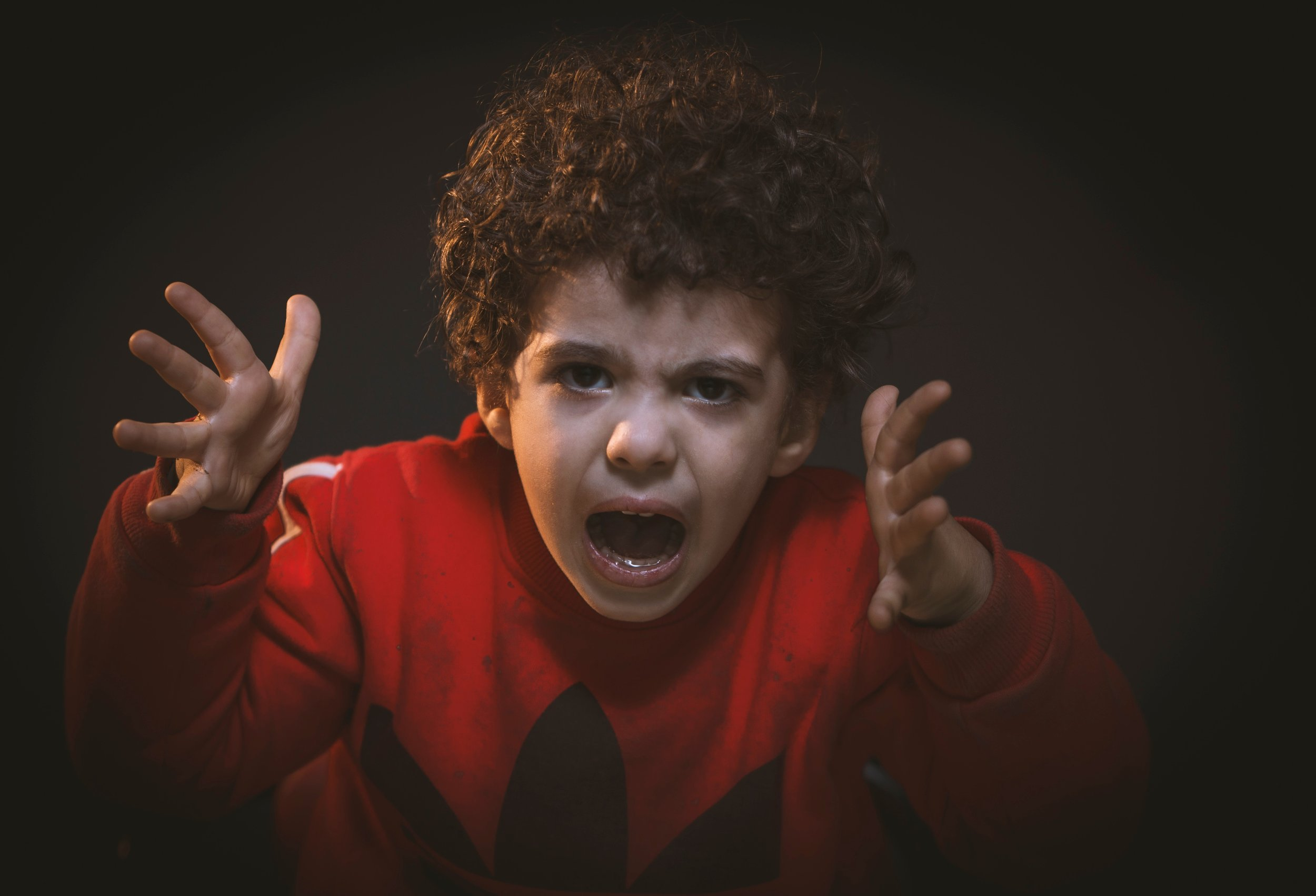 How to stop yelling? What is Peaceful Parenting? w/ Dr. Laura Markham
