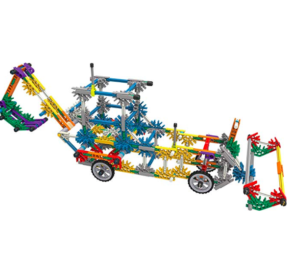 k'nex best toys for kids