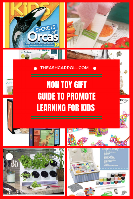 non toy gift guide to promote learning (1).png