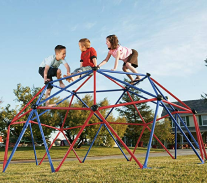 best gifts for kids for outside play