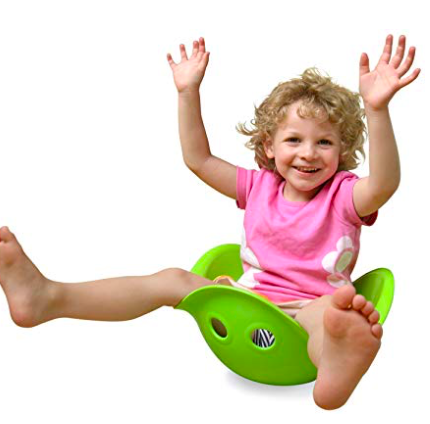 Bilibo seat - best gifts for active kids