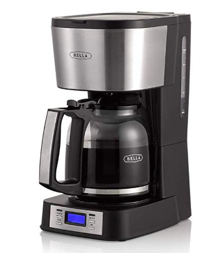 Coffee Maker Prime Deals