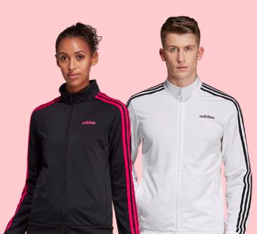 Adidas Prime Day deals
