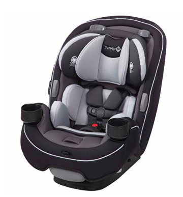 Safety 1st Prime Day deals