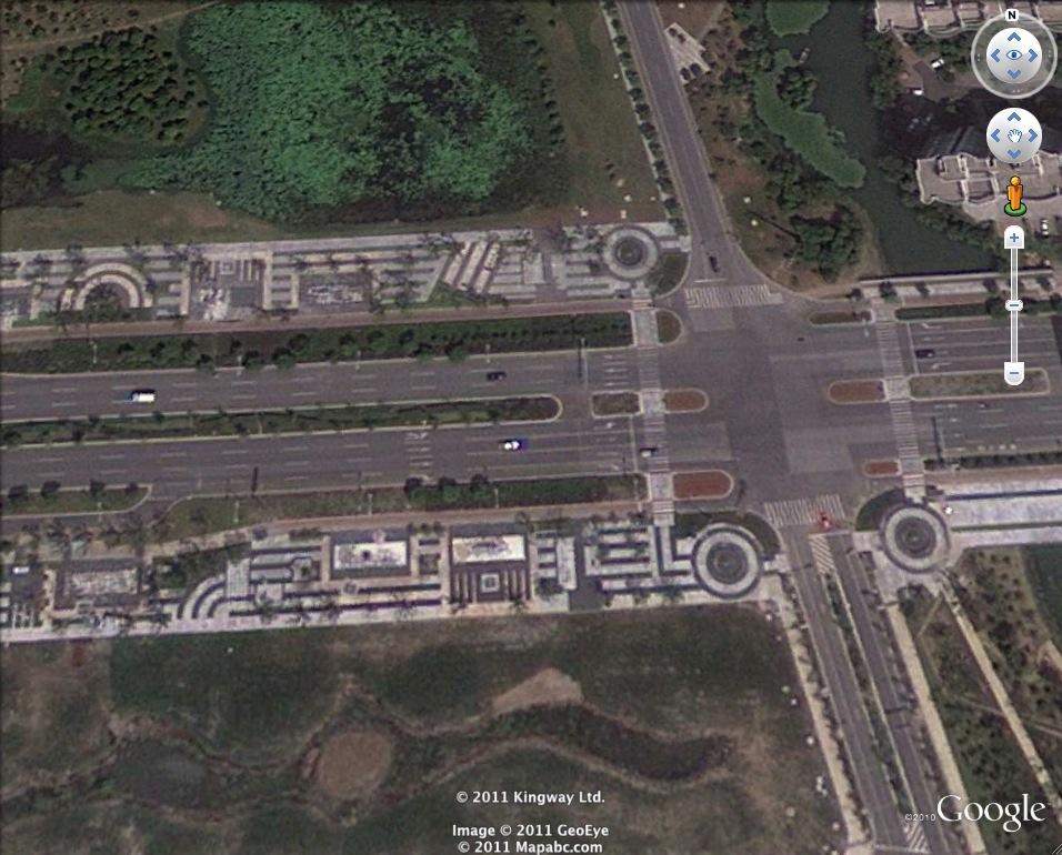 Qianjin RD GMaps2.jpg