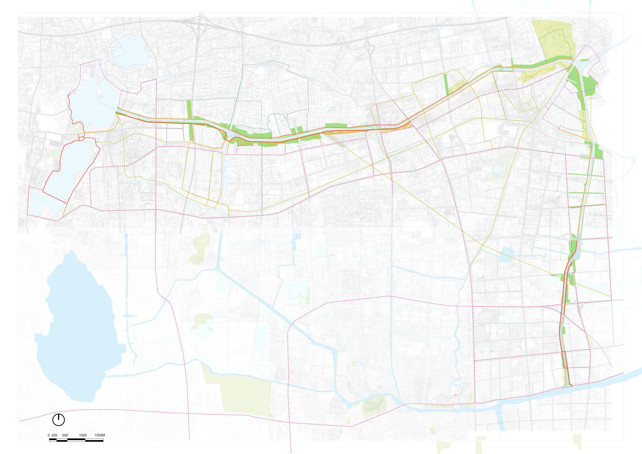 Overall Diagram-01.jpg