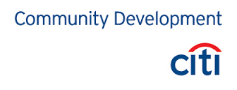 CITI Community Development logo
