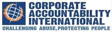 Corporate Responsibility International logo