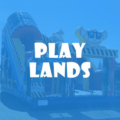 Playlands