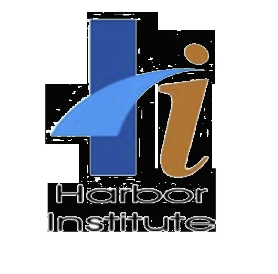 Harbor-Institute.png