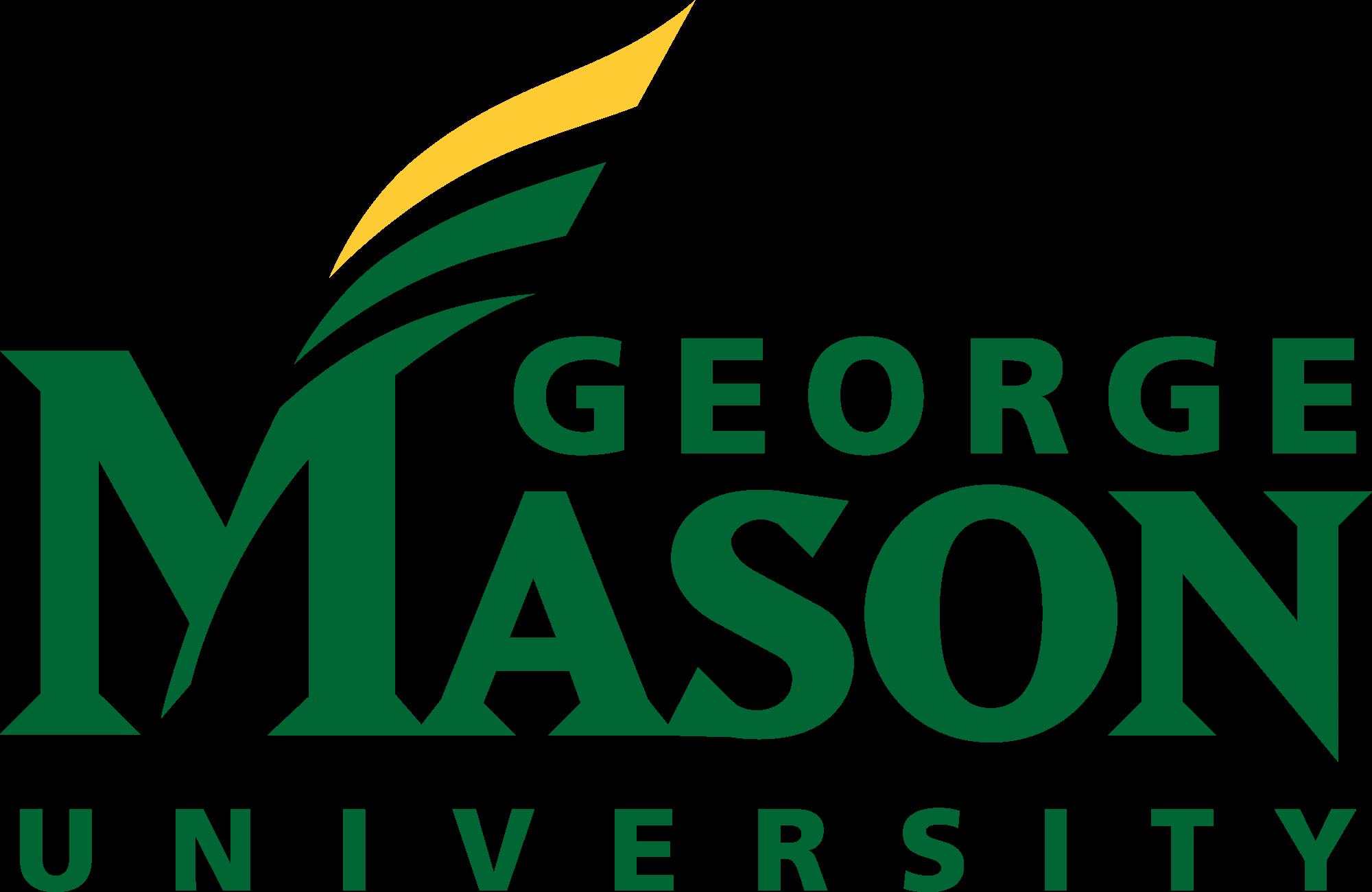 george mason.png